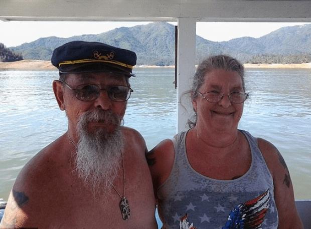 Teresa Mae Wilson, and her husband, Gary Lynn Wilson 1 .png