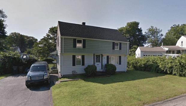 The torture chamber home in Auburn, Massachusetts 1.png