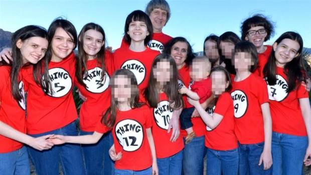 Turpin family 2.jpg