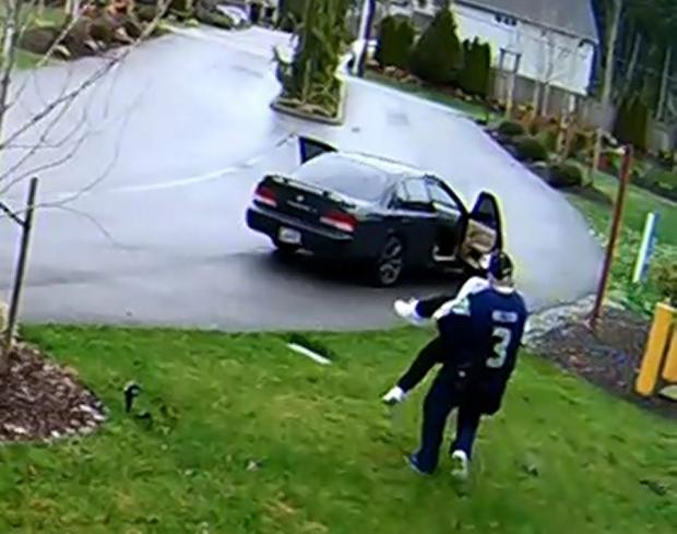 Two suspects in Washington package thefts arrested 1.jpg