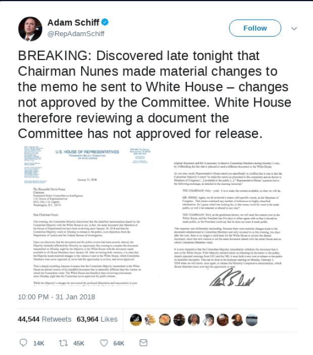 Adam Schiff tweet 1.png