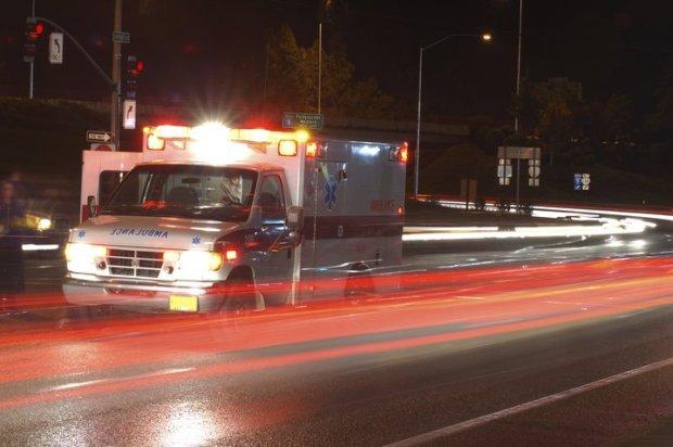 Boyfriend critically injures man following threesome in Brooklyn, NY.jpg