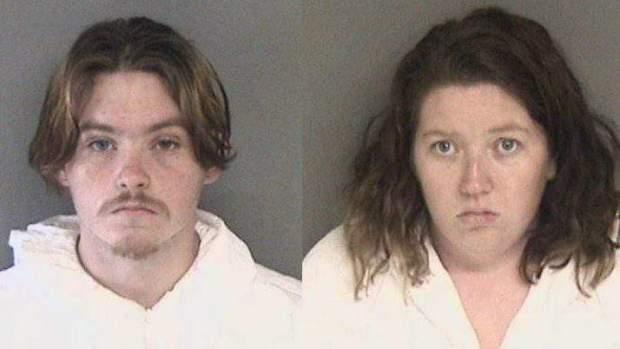 Daniel Gross and Melissa Leonardo 1.jpg