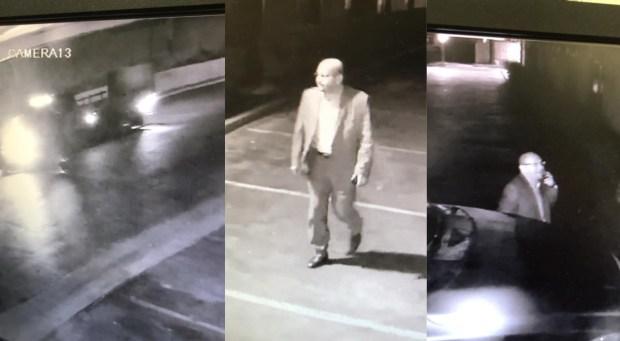 David Covina was caught on CCTV around the time of the assaultassault.jpg