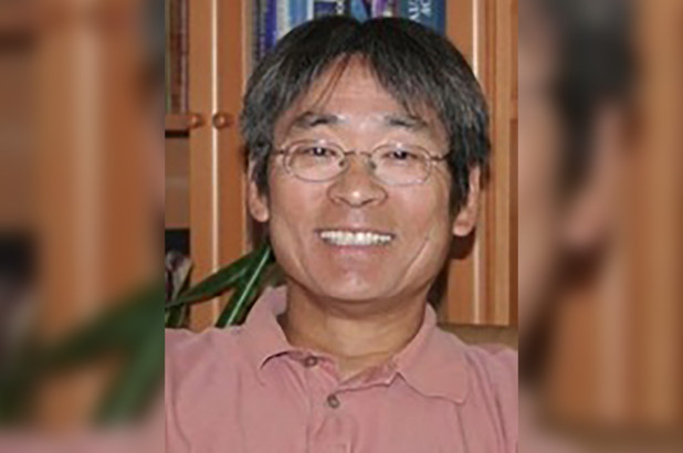 Washington therapist, Dean Funabiki, accused of raping patient found dead in jail cell, two days after his arrest