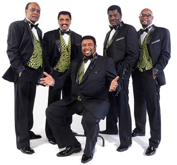 Dennis edwards [center], and the The Temptations 8.jpg