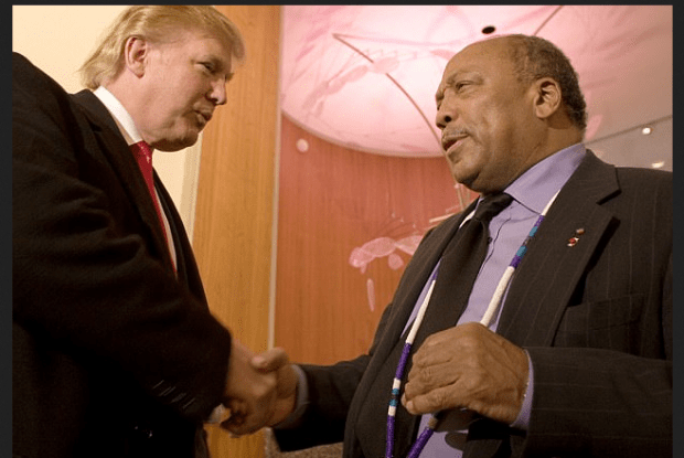 Donald Trump and Quincy Jones.png