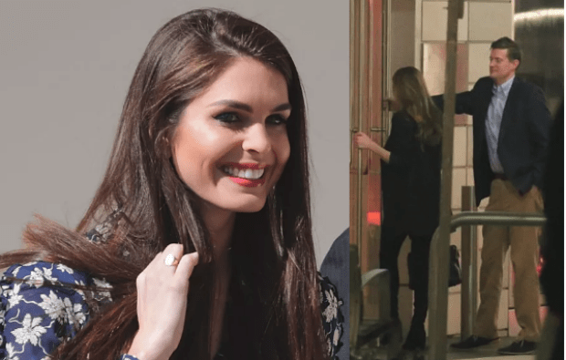 Hope Hicks and Rob Porter 6.png
