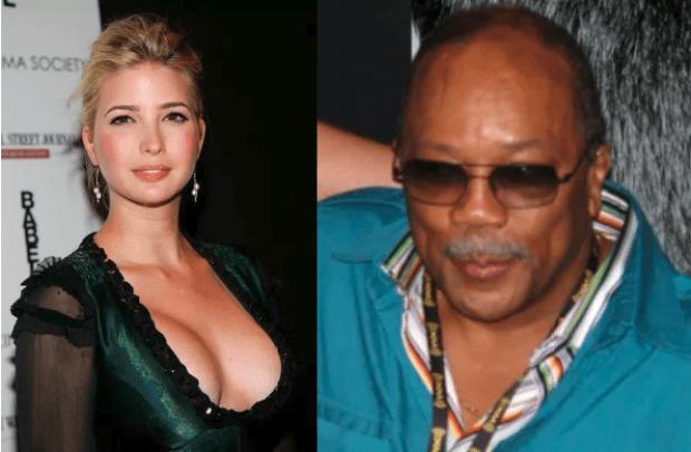 Ivanka Trump and Quincy Jones 5.png
