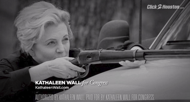 Kathaleen Wall 10