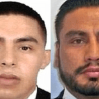 Bodies of kidnapped federal agents found inside a car in Mexico, after cartel YouTube video shows Octavio Martinez and Alfonso Hernandez surrounded by gang members