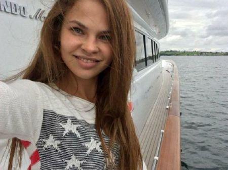 Nastya Rybka 6
