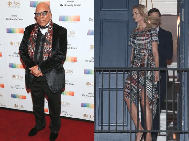 Quincy Jones and Ivanka Trump 2.png