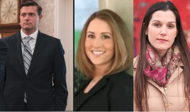 Rob Porter, Colbie Holderness and Jennifer Willoughby 1.png