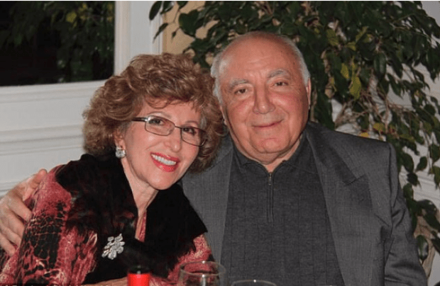 Violet Yacobi [photo with her late husband Soloman] 1.png