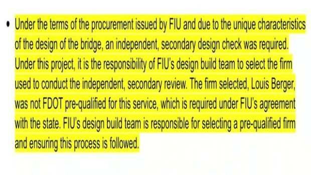 Florida DOT statement on FIU bridge collapse.jpg