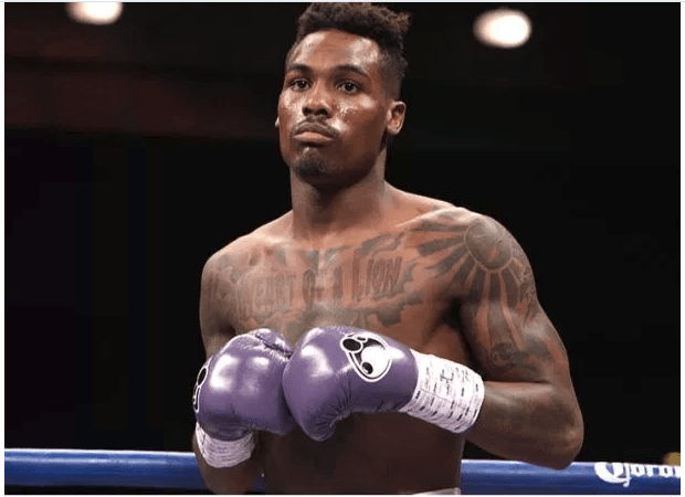Jermall Charlo 4.png