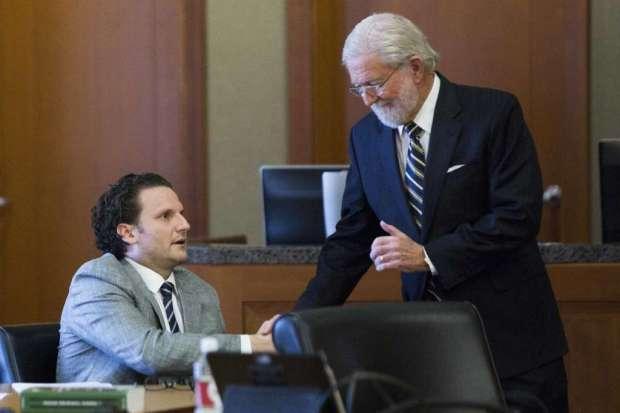 Leon Jacob in court 1.jpg