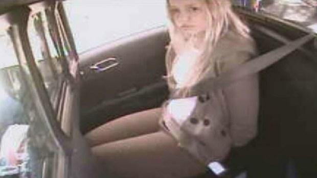 Madeline Marx arrested 3.jpg