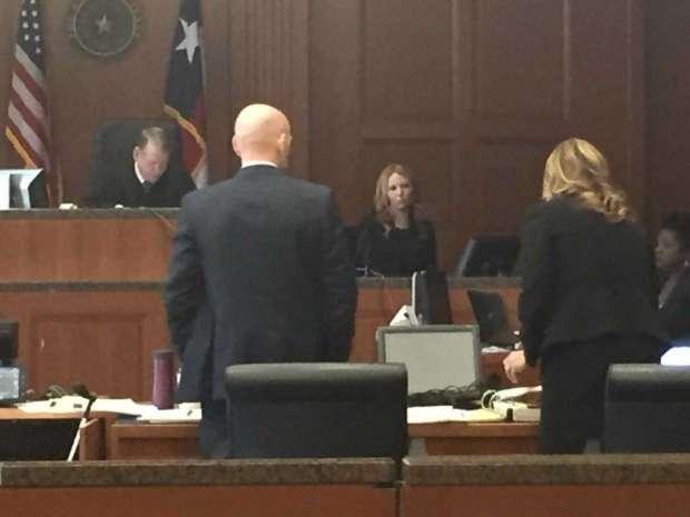 Meghan Verikas in court 1.jpg