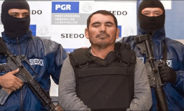 Santiago Meza Lopez, aka 'El Pozolero' 5.png