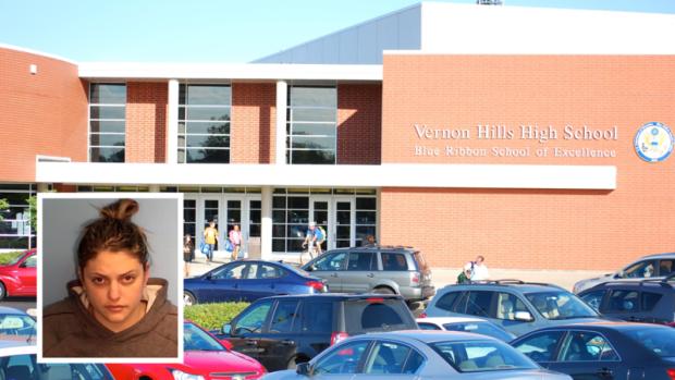 Vernon Hills High School, Illinois 2 .png