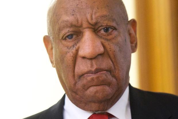 Bill Cosby 1.jpg