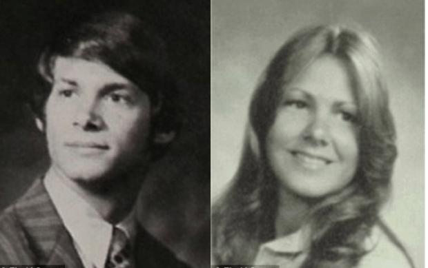 Brian and Katie Maggiore 1