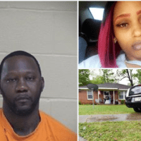 Louisiana woman livestreams her murder - Rannita Williams' fatal shooting by ex-boyfriend, Johnathan Robinson, was seen live by Facebook audience