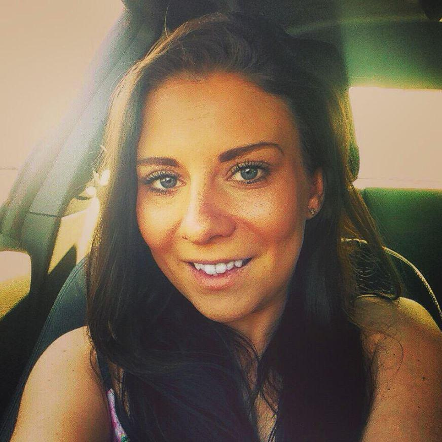 Natalie Lewis-Hoyle 1
