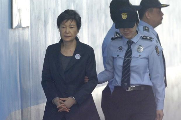 Park Geun-hye 1.jpg
