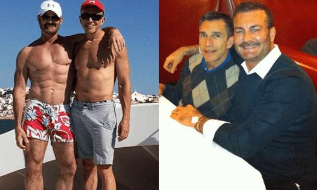 Benjamin Ruiz [left] and Rene Ruiz [right] 6.PNG