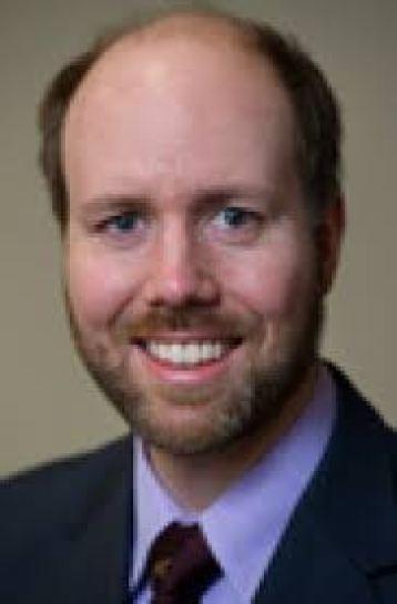 Brandon Porter 1.jpg