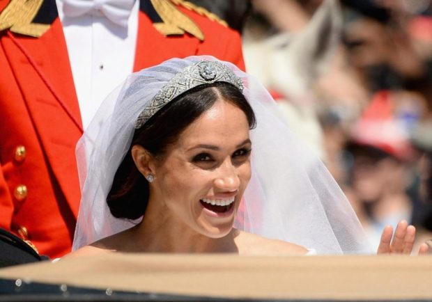Duchess of Sussex, Meghan Markle 4.jpg