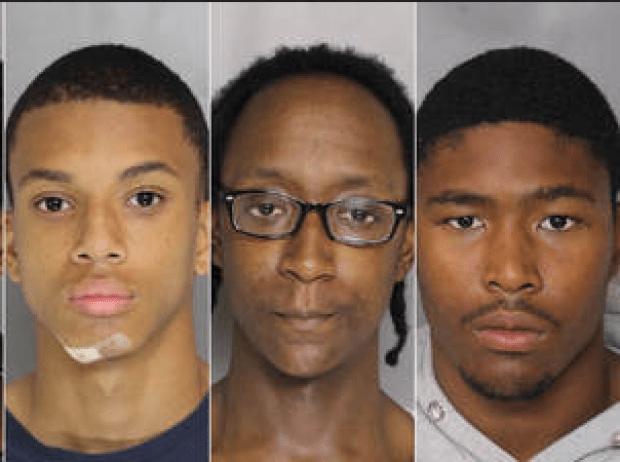 Eugene Robert Genius, Derrick Eugene Mathews, and Darrell Jaymar Matthews1.png