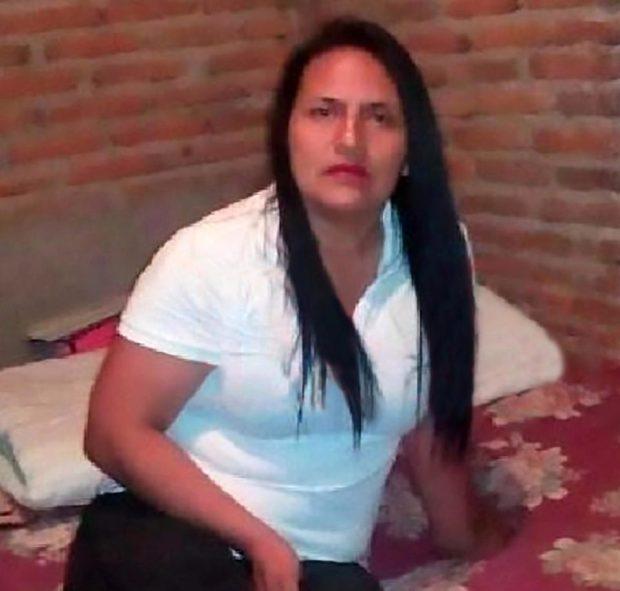 Gloria Liceth Izaguirre Torres 1.jpg