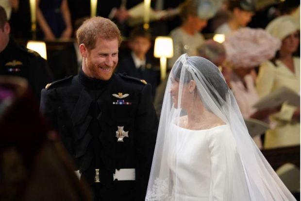 Harry and Meghan Windsor 13.JPG