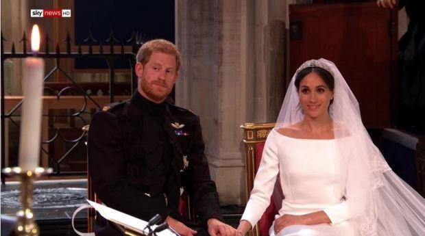 Harry and Meghan Windsor 7.JPG