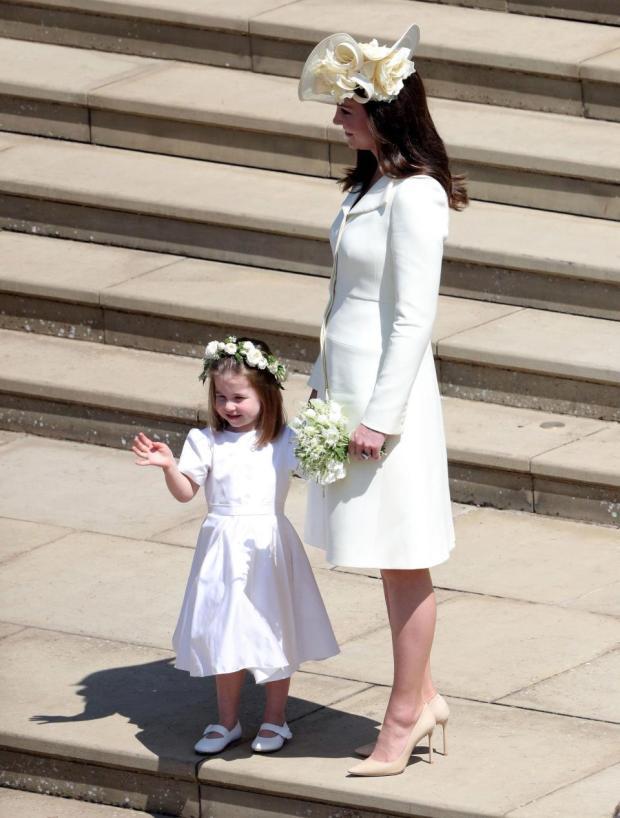 Kate Middleton 1.jpg