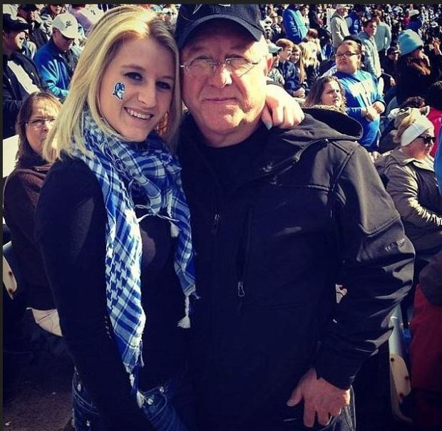 Katelyn and her father Roger Self 1.JPG