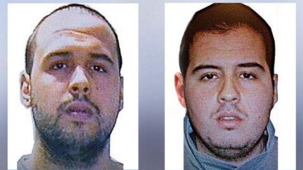 Khalid et Brahim El Bakraoui ont été identifiés parmi les kamikazes 1.jpg