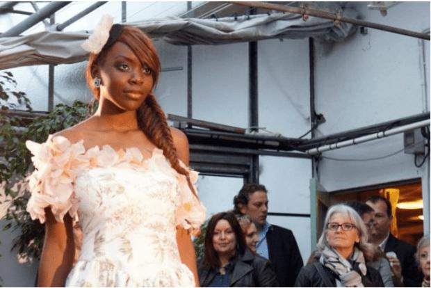 Naomi Musanga 4