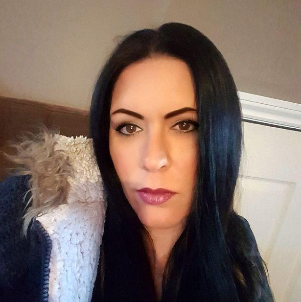 Nicolene Shepherd 1