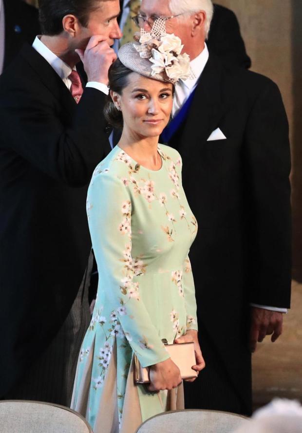 Pippa Middleton 1.jpg
