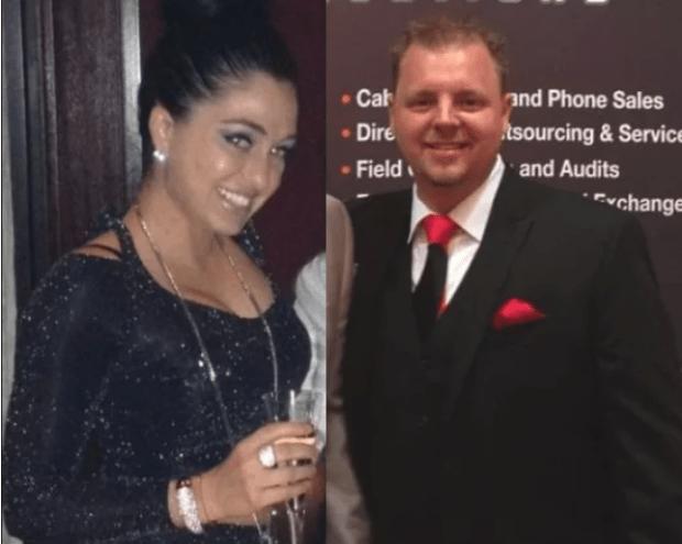 Rachael DelTondo and ex-fiance Frank Catroppa 2.png