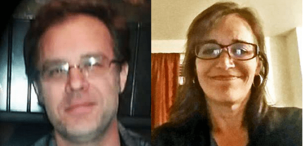 Douglas Pauling [left], and ex-wife Maggie Girard 1.png