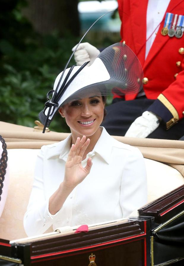Duchess of Sussex Meghan Merkle 5.png