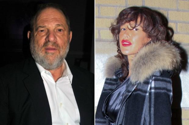 Harvey Weinstein and Paz de la Huerta 1.jpg
