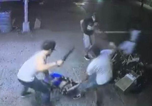 Lesandro Guzman-Feliz murder 2.JPG