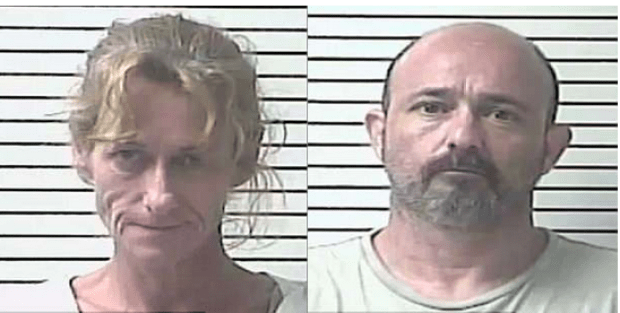 Lisa Harvey,[left], and Rick Fisher [right] 1.png